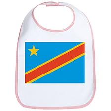 Congo, Democratic Republic of Bib