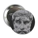 Epicurus Self Control Button