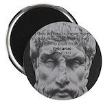 Epicurus Self Control 2.25
