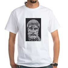 Epicurus Self Control Shirt
