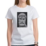 Epicurus Self Control Women's T-Shirt