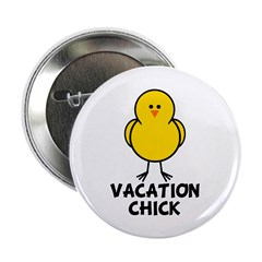 Vacation Chick 2.25