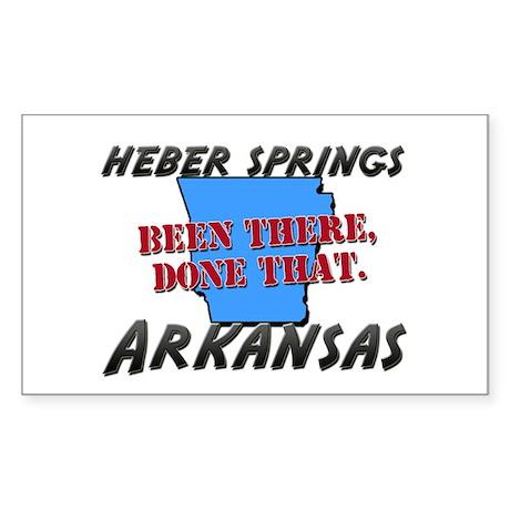 Heber springs homework help