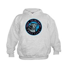 Funny Searcher Hoodie