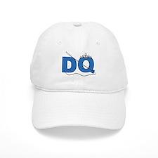 Dressage Queen Cap