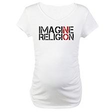 Imagine Shirt