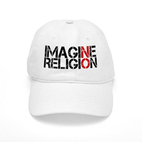 Imagine Cap