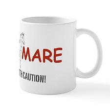 Mood Mare Mug