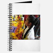 Reverence Journal