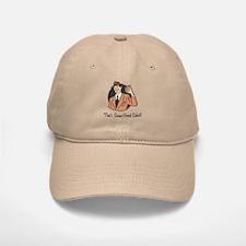 Good Schist Hat