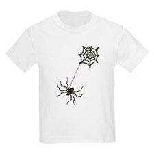 Cool Animal T-Shirt