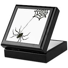 Unique Insect Keepsake Box
