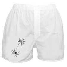 Unique Insect Boxer Shorts