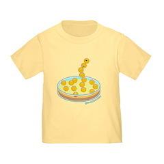 Petri Toddler T-Shirt
