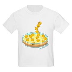 Petri T-Shirt