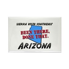 sierra vista southeast arizona - been there, done