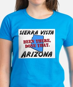 sierra vista arizona - been there, done that Women