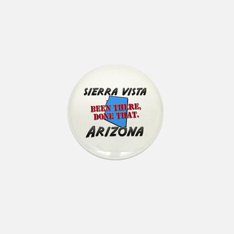 sierra vista arizona - been there, done that Mini