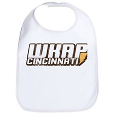 wkrp in cincinnati Bib