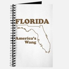 florida americas wang funny state Journal