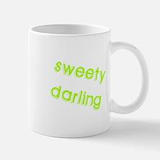 Sweety Darling Mug