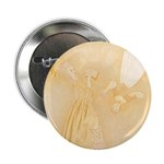 "Maid and Lady 2.25"" Button (100 pack)"