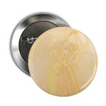 "Lady at Masquerade 2.25"" Button (10 pack)"