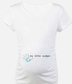 My Little Nudger Shirt (boy)