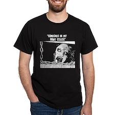 FRUIT CELLER BW2 T-Shirt