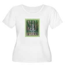 SirPrize T-Shirt
