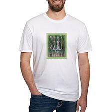 SirPrize Shirt