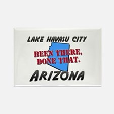 lake havasu city arizona - been there, done that R
