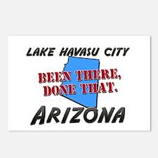 lake havasu city arizona - been there, done that P