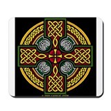 Celtic Mouse Pads