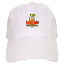 Stag party Baseball Cap