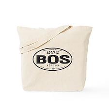 Boston Destination Products Tote Bag