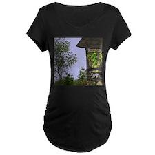 Cat fun T-Shirt