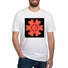 Canna Lily I Shirt