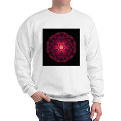 Beach Rose II Sweatshirt