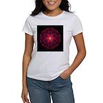 Beach Rose II Women's T-Shirt