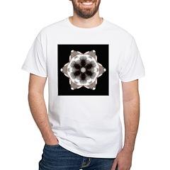 African Daisy II Shirt