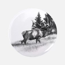 """Elk 3.5"""" Button"""