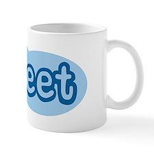 iTweet (Twitter) Mug