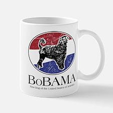 BoBAMA Mug