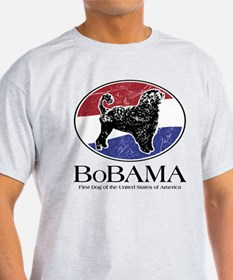 BoBAMA T-Shirt