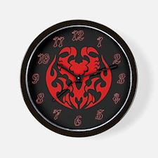 Noise Symbol Clock