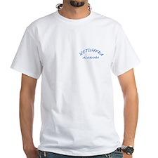 Wetumpka Shirt