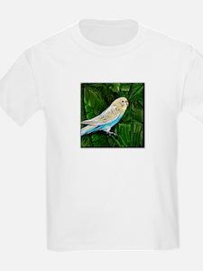 Birdie McDoogle T-Shirt
