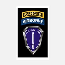 RTB Rectangle Sticker 10 pk)