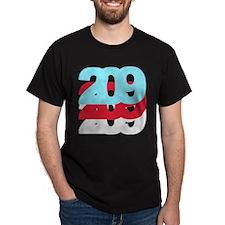 209 T-Shirt